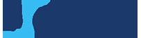logo_waterway